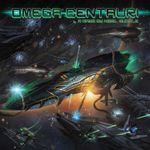 Board Game: Omega Centauri