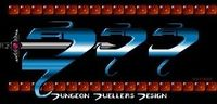 Video Game Publisher: Dungeon Dwellers Design