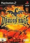 Video Game: Dragon Rage (2001)