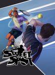 Board Game: Sweet Spot
