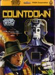 RPG Item: Countdown