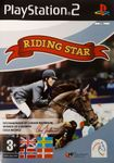 Video Game: Riding Star