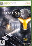Video Game: Timeshift