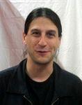 RPG Designer: Antoine Bauza
