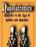 Board Game: Napolatronics