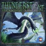 Board Game: Thunderstone: Dragonspire