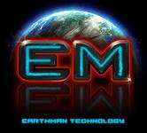 Video Game Publisher: Earthman Technology