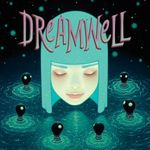 Board Game: Dreamwell