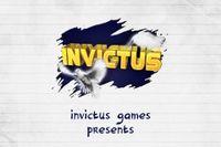 Video Game Publisher: Invictus Games Ltd.