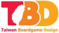 Board Game Publisher: Taiwan Boardgame Design
