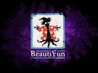 Video Game Publisher: BeautiFun Games