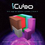 Board Game: iCubo