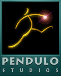 Video Game Publisher: Pendulo Studios