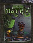 RPG Item: Target: Matrix