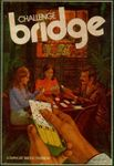 Board Game: Challenge Bridge