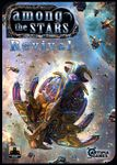 Board Game: Among the Stars: Revival
