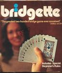 Board Game: Bridgette
