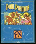 Board Game: Pool Position