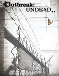 RPG Item: Outbreak: Undead - GM's Companion
