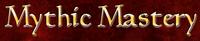 Series: Mythic Mastery
