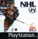 Video Game: NHL 98