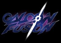 Video Game: Galcon Fusion