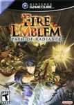 Video Game: Fire Emblem: Path of Radiance