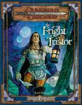 RPG Item: CORS2-01: The Fright at Tristor