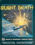 Board Game: Silent Death