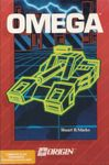 Video Game: Omega