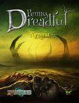 RPG Item: Penny Dreadful: Nythera