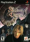 Video Game: Shadow of Destiny