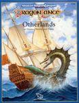 RPG Item: DLR1: Otherlands
