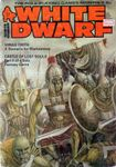 Issue: White Dwarf (Issue 53 - May 1984)