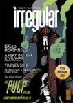 Issue: Irregular Magazine (Issue 9 - Summer 2011)