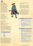RPG Item: Chaos-Master