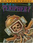 RPG Item: The Periphery