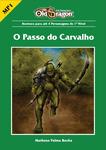 RPG Item: O Passo do Carvalho