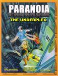 RPG Item: The Underplex