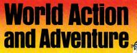 RPG: World Action and Adventure