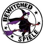 Board Game Publisher: BeWitched Spiele