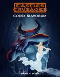 RPG Item: Codex Slavorum