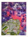 Issue: The Dungeoneer (Issue 12 - Jul/Aug 1979)