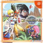 Video Game: Evolution 2 – Far Off Promise