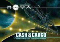 RPG Item: Cash & Cargo