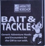 Series: Bait and Tackle