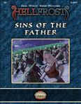 RPG Item: H1: Sins of the Father