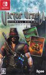 Video Game Compilation: Victor Vran: Overkill Edition