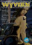 Issue: Wyvern (Issue 4 - Nov 2006)