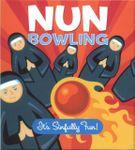 Board Game: Nun Bowling
